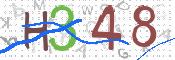 Ověřovací kód